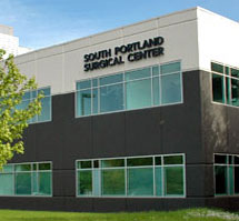 South Portland Surgical Center